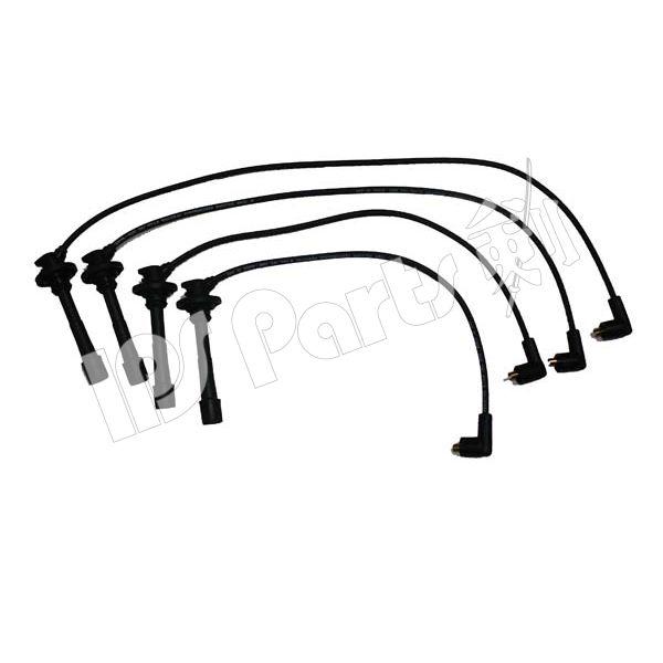 """COPRIMOTO FELPATO F3000 """"SOFT SHIELD"""" MIS. XXL"""