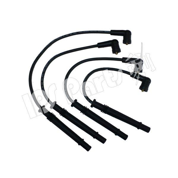 """COPRIMOTO FELPATO F3000 """"SOFT SHIELD"""" MIS. XL"""