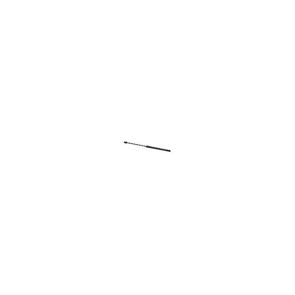 SCATOLA PZ. 10 LAMPADA MONOLUCE T20 12V 21W W3X16D AMBRA