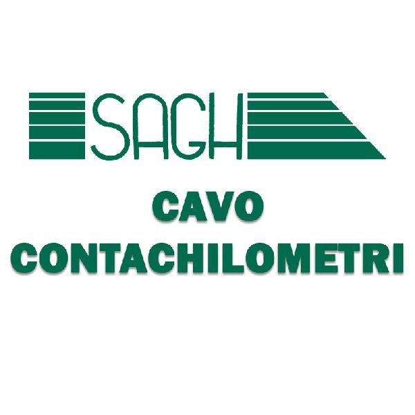 CAVO ARIA FIAT 500 D-F-GIARDINIERA