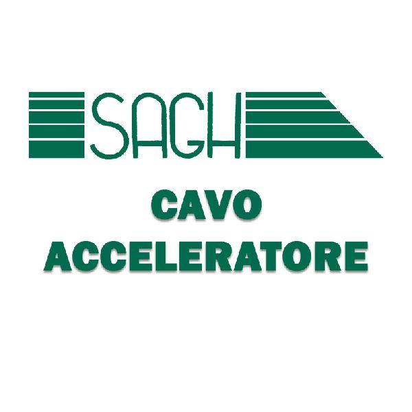 CAVO CONTACHILOMETRI FIAT PANDA 45-750-1000-D