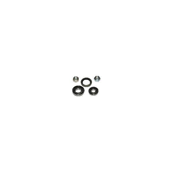 CAVO COMANDO CAMBIO MARCE FIAT GRANDE PUNTO 1.3MJTD