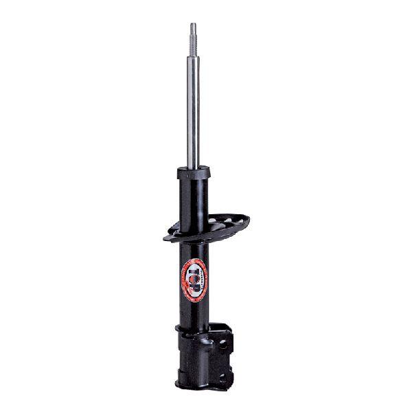 SCAT.10 LAMPADINA BILUCE 12V 21/5W BAZ15