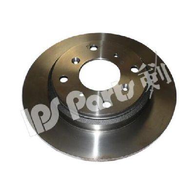 19163